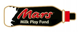 Milk-play-fund-logos-1