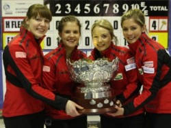 2013 Scottish Women Champions web