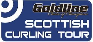 SCT-logo