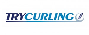 Try Curling Spot 360px