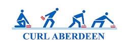 Curl Aberdeen Logo
