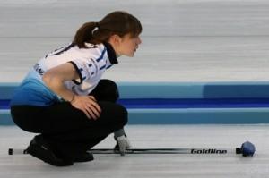 Sco W v Latvia W2