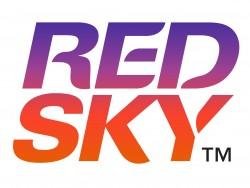 RedSky_Logo_Large-250x188
