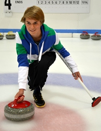 trycurling_web