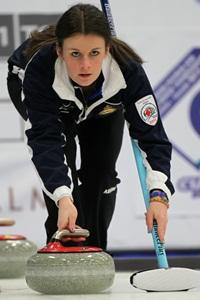 Gina Aitken