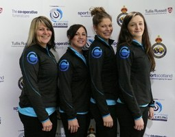 Team Vevers