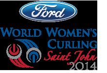 2014FWWCC_Logo_220x151