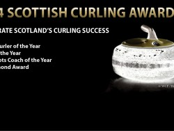 Scottish Curling Awards Web