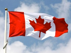 2012-10-24-Canada-flag