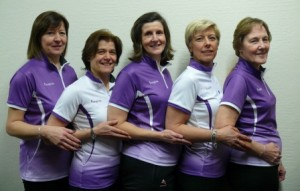 WCF Senior Women Scotland web