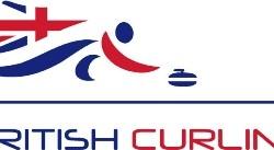 british-curling web